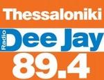 Thessaloniki Radio | RM.